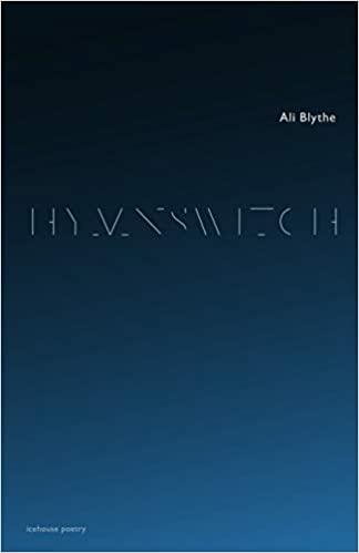 Hymnswitch