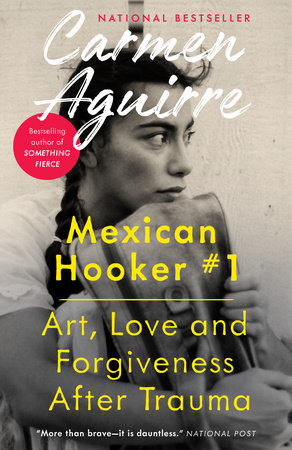 Mexican Hooker #1