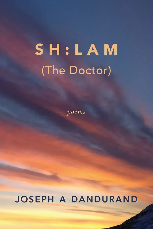 SH:LAM (The Doctor)