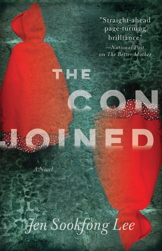 The Conjoined