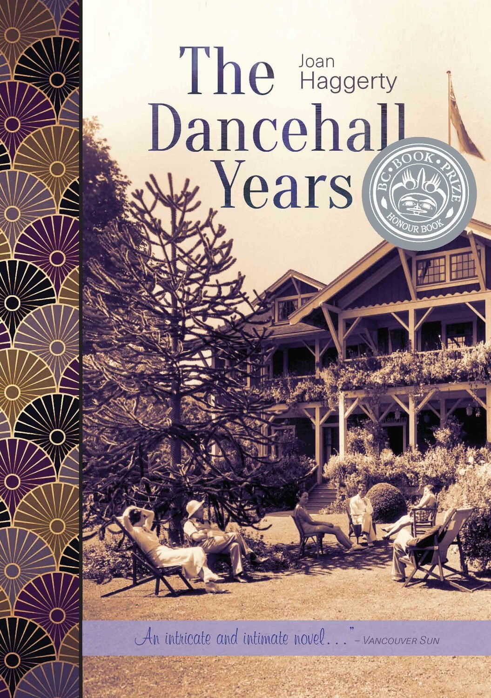 The Dancehall Years