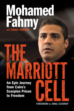 The Marriott Cell
