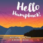 Hello Humpback!