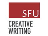 SFU Creative Writing